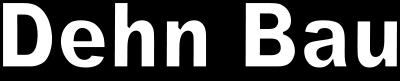 Logo_DehnBau_400px