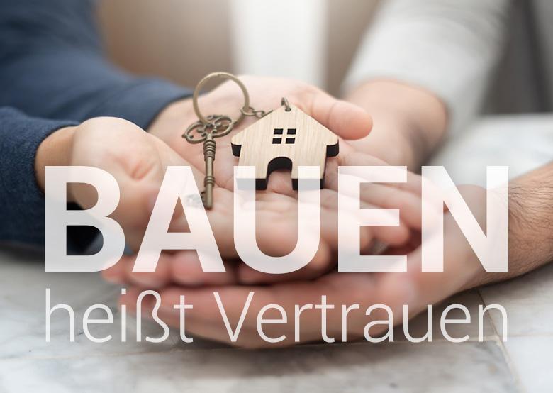 dehnbau_bauen_heisst_vertrauen